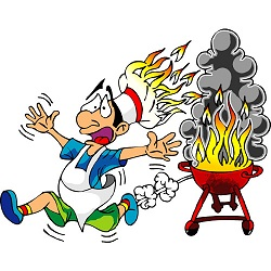 How_To_Start_A_Barbecue_Fire-Cartoon-1md
